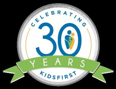 19_KF_013_Anniversary_Logo