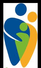 KFlogo-Icon