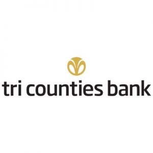 tri-counties-bank
