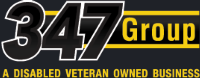 347-construction-group-logo