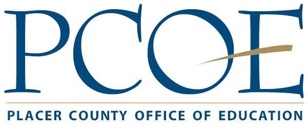 PCOE New Logo