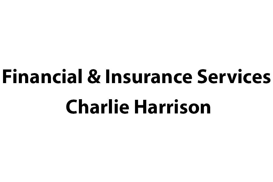 FIS Charlie Harrison