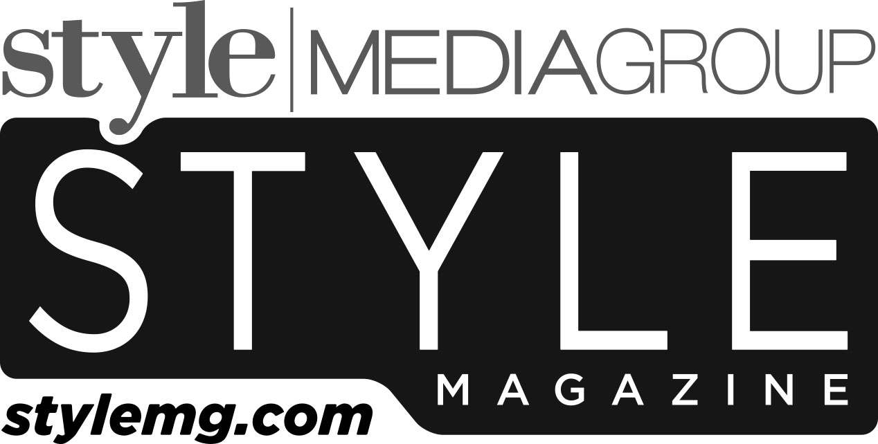 STYLEMAG_SMG_WEBlogoFINAL