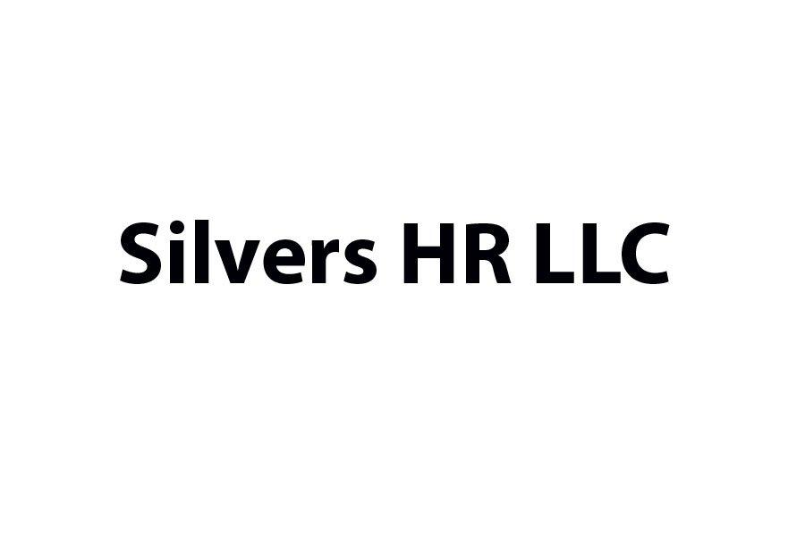 Silvers HR LLC