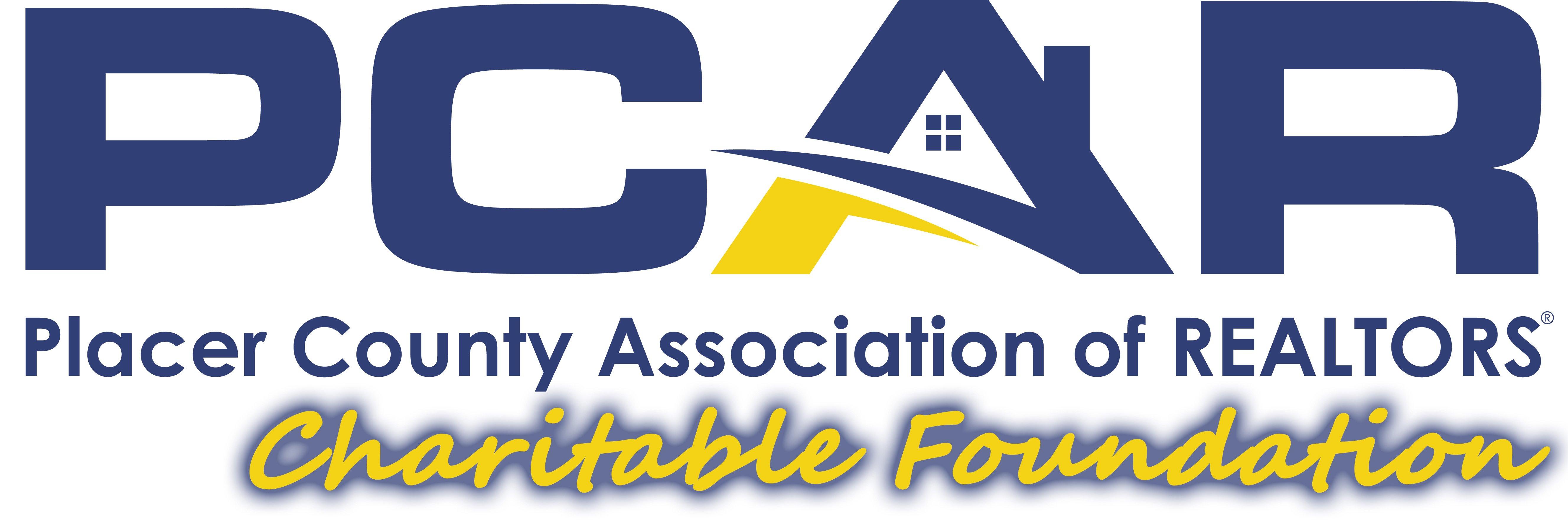 PCAR-CharitableFoundation