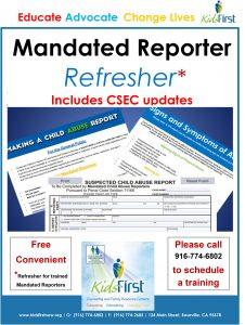 MCART flyer image